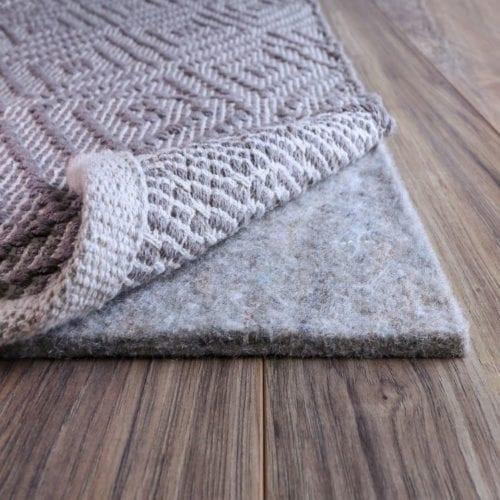 carpet under pad