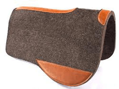 Equestrian Textiles